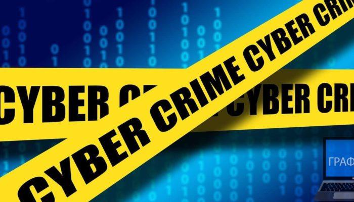 Российский антивирус на всех ввезенных компьютерах