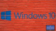 Как установить или переустановить Windows?