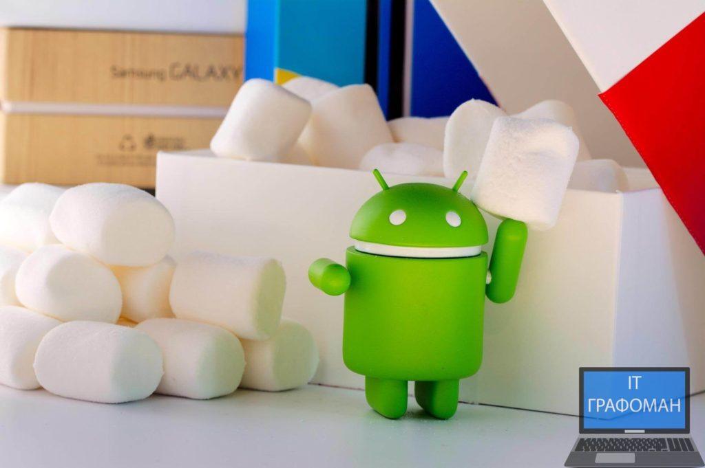 iPhone и Android. Чьи смартфоны лучше?