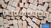 Фейковые новости и статьи. Зачем нас обманывают?