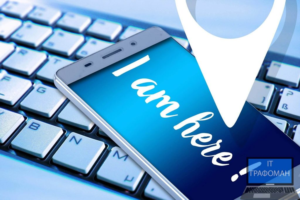 5 ошибок, которые сокращают время службы смартфона