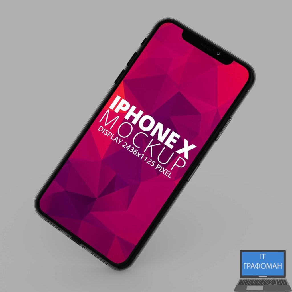 Какими смартфоны будут в 2019 году? Что нас ждет?