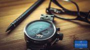 Что выбрать? Обычные часы или смарт часы?