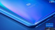 Что известно про Xiaomi Mi9. Обзор до презентации
