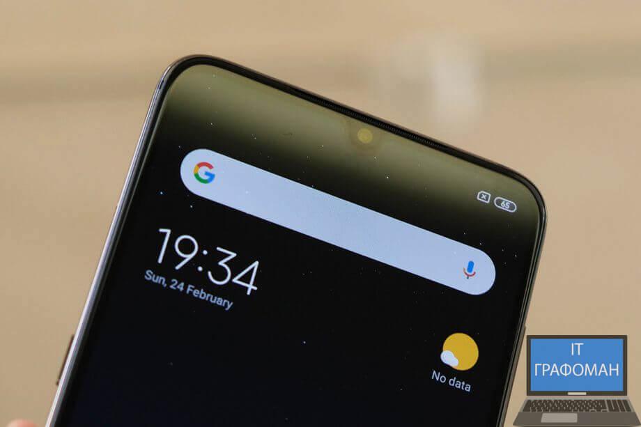 Обзор Xiaomi Mi9, стоит ли покупать?