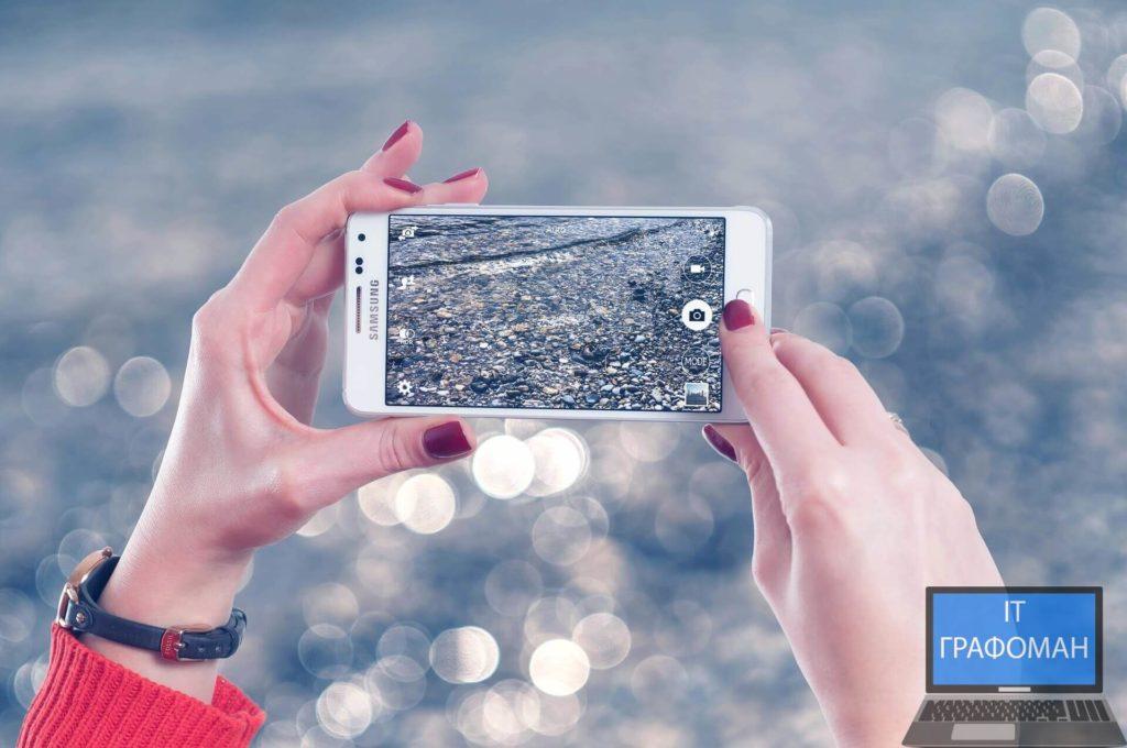 5 важных советов для Android смартфонов