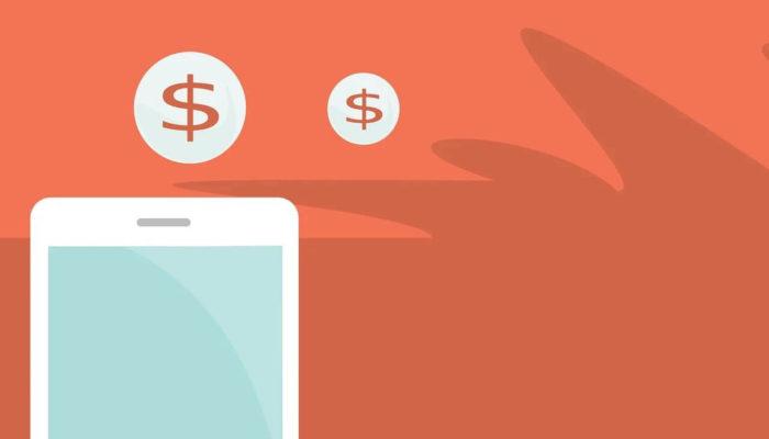 Уменьшаем стоимость тарифа мобильной связи до двух раз