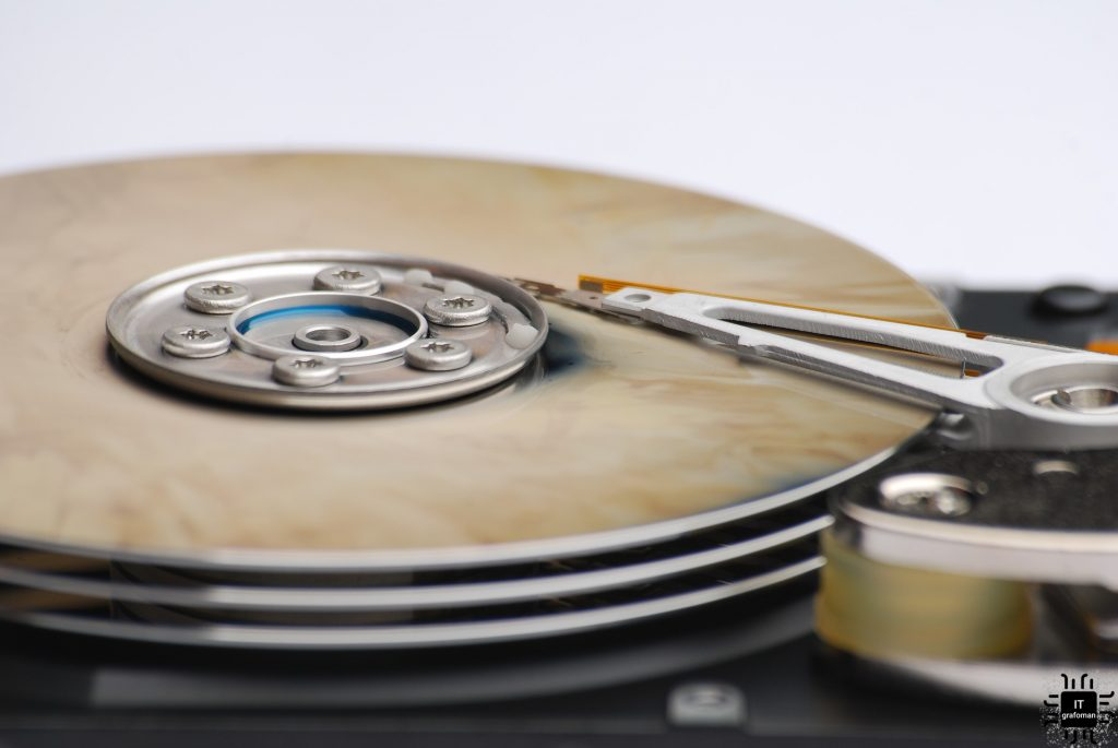 Как перенести Windows на SSD с жесткого диска?